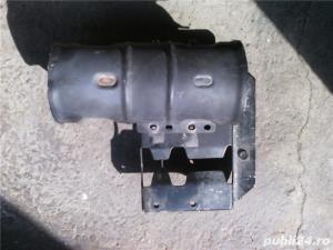 Piese Honda Gx120 - imagine 5