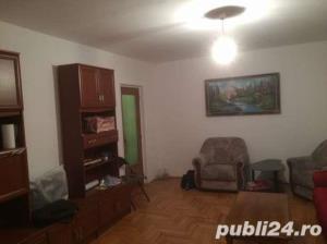 Inchiriem urgent apartament 2 camere, decomandat, mobilat, utilat, zona ITC - imagine 5
