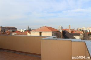 penthouse UNIVERSITATE - imagine 14