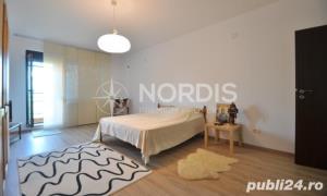 Vila Duplex Pipera-Stefan Cel Mare-Potcoavei Vand-Inchiriez-schimb - imagine 7