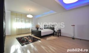 Vila Duplex Pipera-Stefan Cel Mare-Potcoavei Vand-Inchiriez-schimb - imagine 5