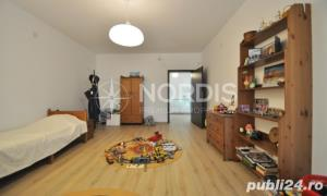 Vila Duplex Pipera-Stefan Cel Mare-Potcoavei Vand-Inchiriez-schimb - imagine 6