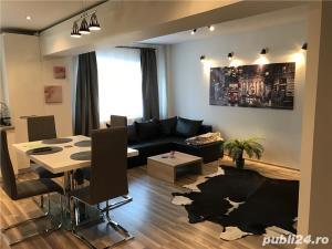 INCHIRIEZ  apartament 3 camere lux Terezian - imagine 2