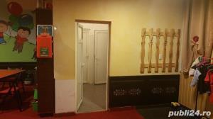 Salon coafura, cabinet stomatologic, birouri, centru curierat - imagine 4