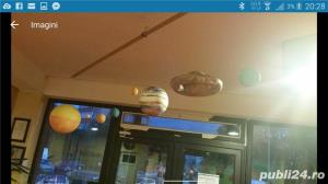 Salon coafura, cabinet stomatologic, birouri, centru curierat - imagine 10