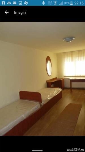 Camere cazare studenti in camere cu 2,3 si 4 paturi - imagine 4