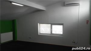 Spatiu birou Baneasa Herastrau - imagine 6