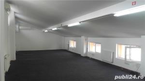 Spatiu birou Baneasa Herastrau - imagine 1