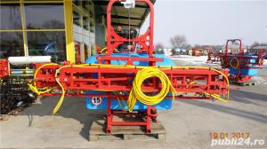 Altele Erbicidator 600 Lt/12M/1Diuza - imagine 6