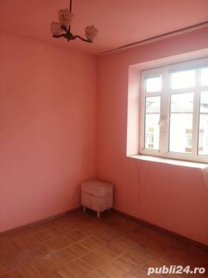vand apartament - imagine 1