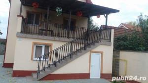 Vind cladire vila in Giroc - imagine 4