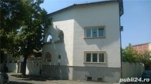 Vila Podul Grant, 8 euro/mp- Office Firme, Punct de Lucru- 250 mp - imagine 3
