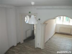 Vila Podul Grant, 8 euro/mp- Office Firme, Punct de Lucru- 250 mp - imagine 6