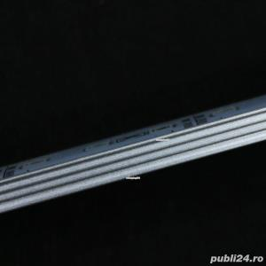 Bagheta Rigida LED pentru Cresterea plantelor de Acvariu, Hidroponice - imagine 5