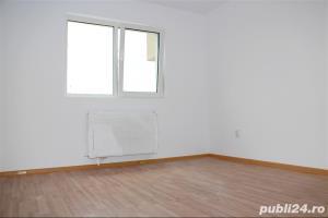 Apartament 2 camere decomandate metrou Dim. Leonida - imagine 4