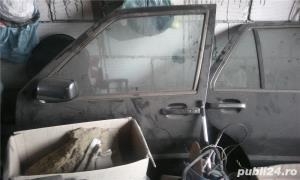 Fiat Croma - imagine 18