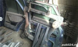 Fiat Croma - imagine 4