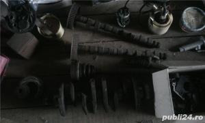 Fiat Croma - imagine 9