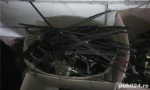 Fiat Croma - imagine 14