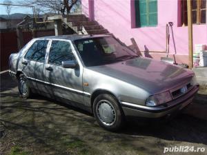 Fiat Croma - imagine 2