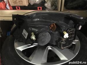 Far dr Opel original gm valeo .produs nou - imagine 3