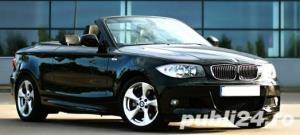 BMW Seria 1 - imagine 1