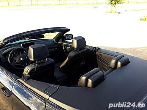 BMW Seria 1 - imagine 4