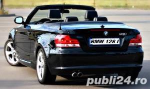 BMW Seria 1 - imagine 2