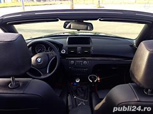 BMW Seria 1 - imagine 3