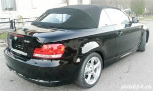BMW Seria 1 - imagine 6