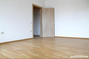 Apartament 2 camere Metalurgiei 52900 euro - imagine 5