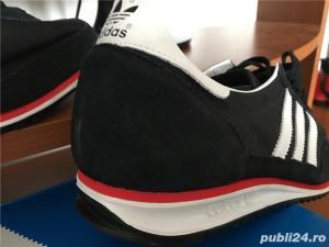 Vand adidasi Adidas SL 72 masura 45 NOI - imagine 4