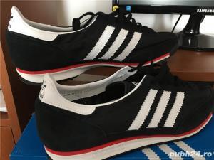 Vand adidasi Adidas SL 72 masura 45 NOI - imagine 3