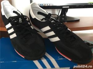 Vand adidasi Adidas SL 72 masura 45 NOI - imagine 2