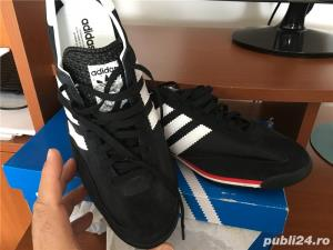 Vand adidasi Adidas SL 72 masura 45 NOI - imagine 6