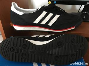 Vand adidasi Adidas SL 72 masura 45 NOI - imagine 7