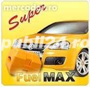 Economizor de combustibil - imagine 2