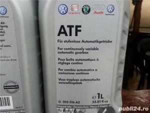 Ulei cutie automata VW - imagine 3