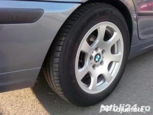 BMW Seria 3 - imagine 6