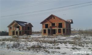 Vila de vanzare la rosu in Banloc - imagine 5