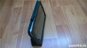 Tableta SAMSUNG T211 + Husa + acumulator + stylus - imagine 3
