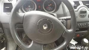 Renault Mégane - imagine 2
