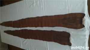 2 piei Cobra Indiana argasite - imagine 5