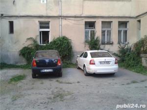 De vinzare un apartament din casa tip vila cu 2 etaje--ultracentral--- - imagine 3