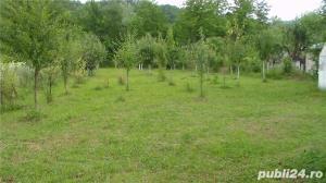 Si in mediul rural se pot face afaceri profitabile in euro! aceasta este sansa! - imagine 3