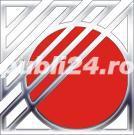 Ulei Metabond Top 5W40 5L - imagine 4