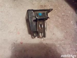 Tampon suport motor Peugeot 207 - piesa originala - imagine 2
