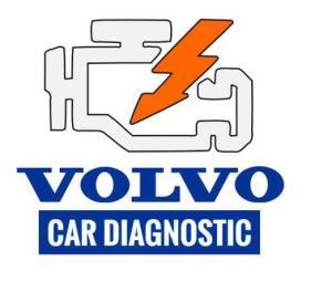 Diagnoza auto Volvo Mercedes Smart BMW si deplasare la cerere - imagine 2