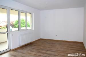 Apartament 2 Camere  Dimitrie Leonida 51900 Euro - imagine 1