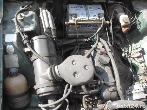Dacia 1410 - imagine 3